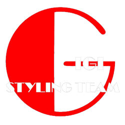 GiGi Styling Team